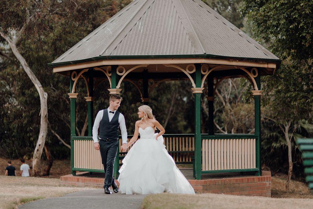 Amora Hotel Wedding Photos Amora Hotel Receptions Wedding Photographer Wedding Photography Package Melbourne 151219 058