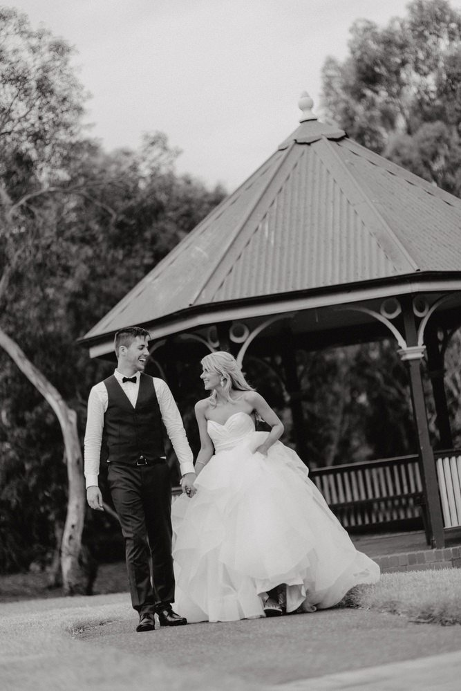 Amora Hotel Wedding Photos Amora Hotel Receptions Wedding Photographer Wedding Photography Package Melbourne 151219 059