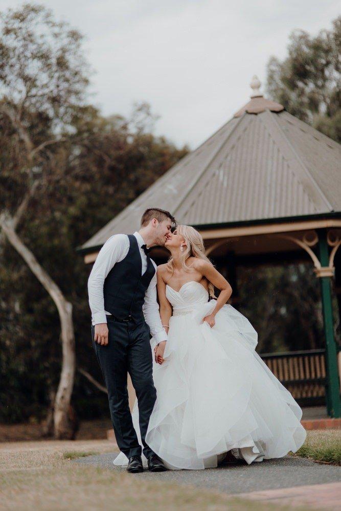 Amora Hotel Wedding Photos Amora Hotel Receptions Wedding Photographer Wedding Photography Package Melbourne 151219 060