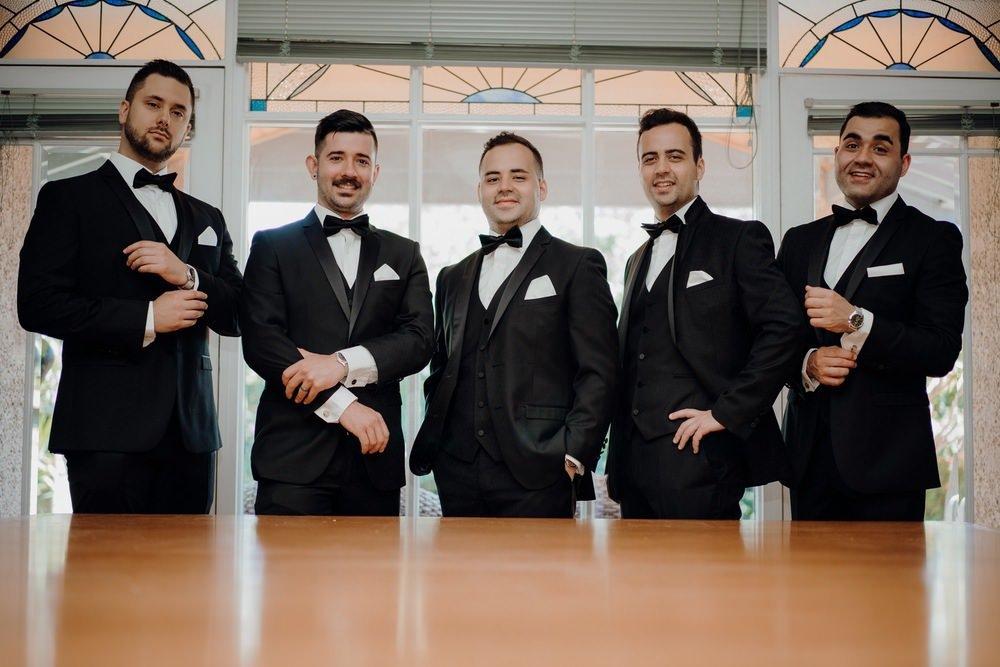 Brighton Savoy Homestead Wedding Photos Brighton Savoy Receptions Wedding Photographer Photography 005