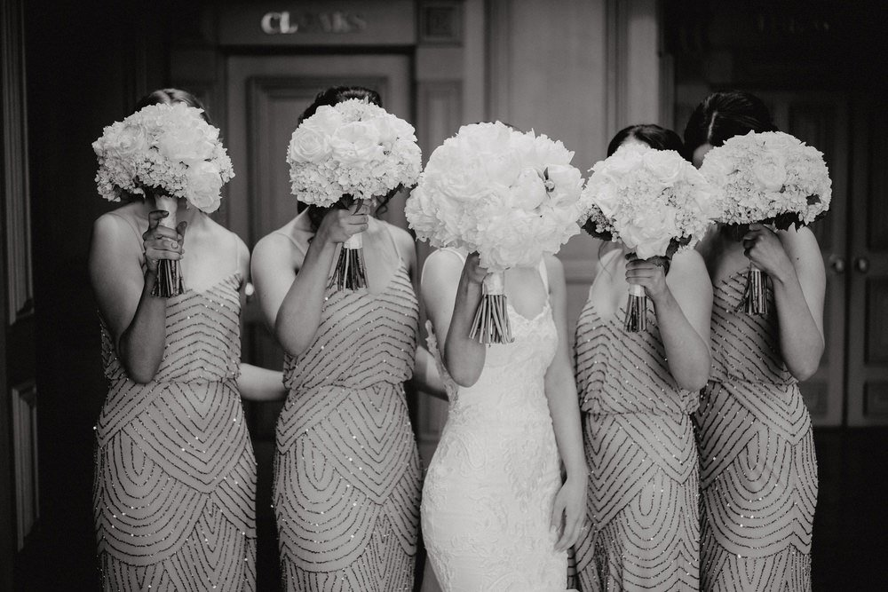 Brighton Savoy Homestead Wedding Photos Brighton Savoy Receptions Wedding Photographer Photography 016