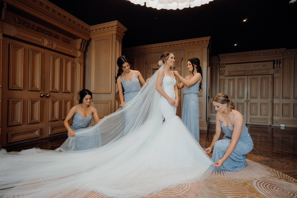Brighton Savoy Homestead Wedding Photos Brighton Savoy Receptions Wedding Photographer Photography 017