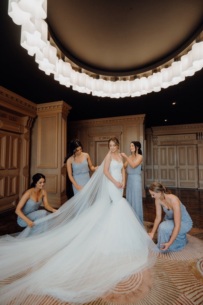 Brighton Savoy Homestead Wedding Photos Brighton Savoy Receptions Wedding Photographer Photography 018