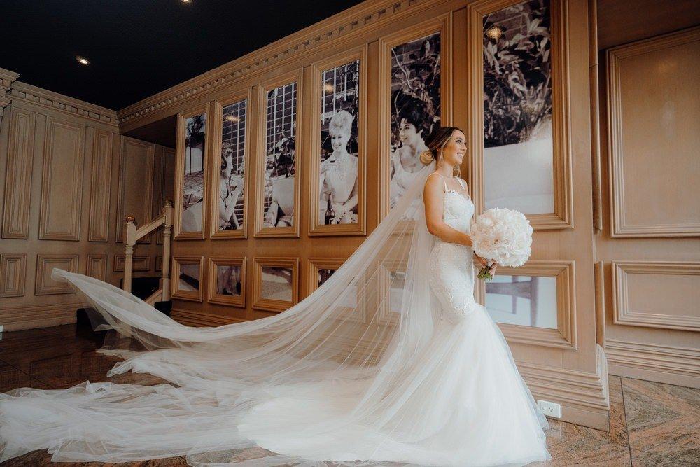 Brighton Savoy Homestead Wedding Photos Brighton Savoy Receptions Wedding Photographer Photography 024