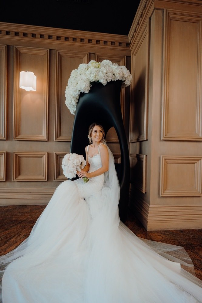 Brighton Savoy Homestead Wedding Photos Brighton Savoy Receptions Wedding Photographer Photography 028