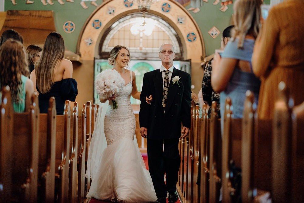Brighton Savoy Homestead Wedding Photos Brighton Savoy Receptions Wedding Photographer Photography 034