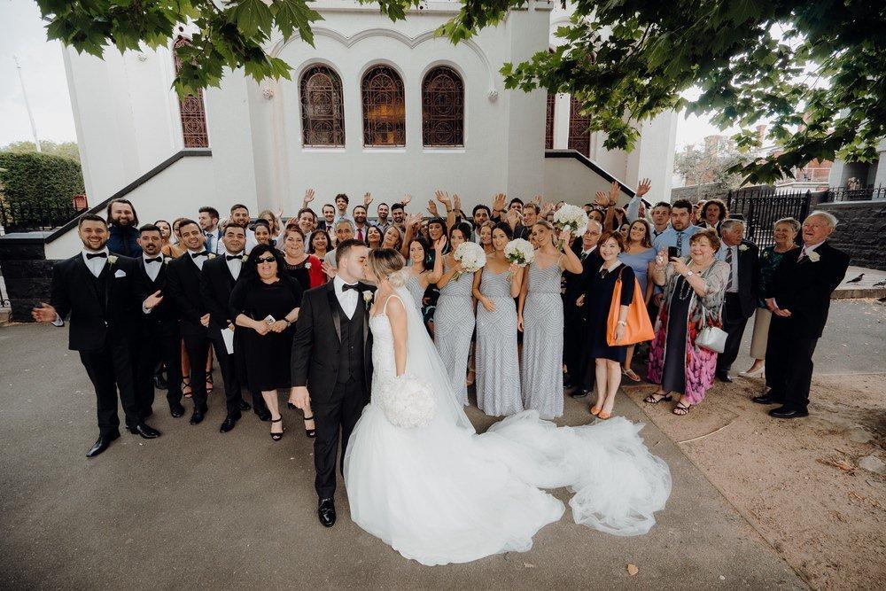 Brighton Savoy Homestead Wedding Photos Brighton Savoy Receptions Wedding Photographer Photography 052