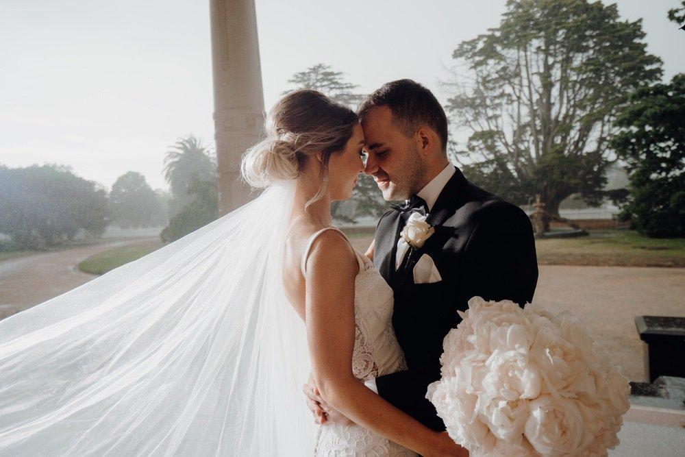 Brighton Savoy Homestead Wedding Photos Brighton Savoy Receptions Wedding Photographer Photography 054