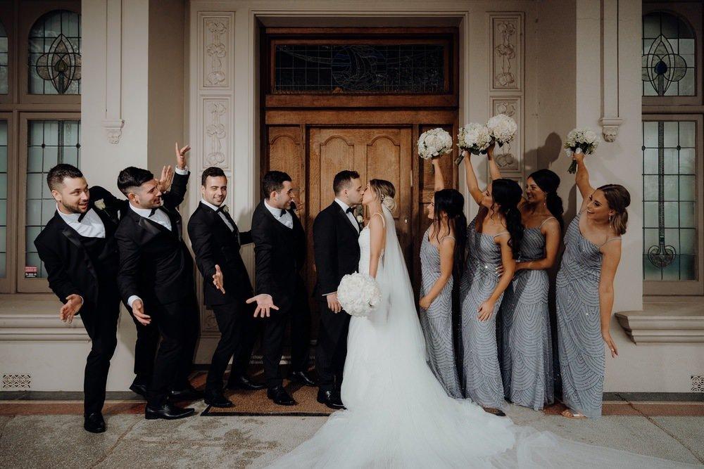 Brighton Savoy Homestead Wedding Photos Brighton Savoy Receptions Wedding Photographer Photography 059