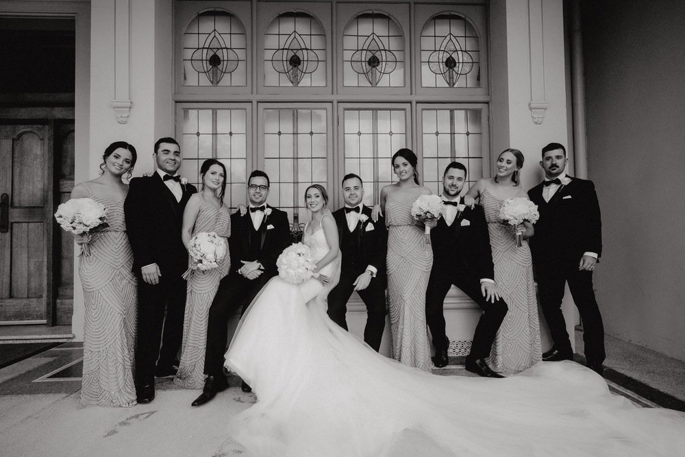 Brighton Savoy Homestead Wedding Photos Brighton Savoy Receptions Wedding Photographer Photography 063