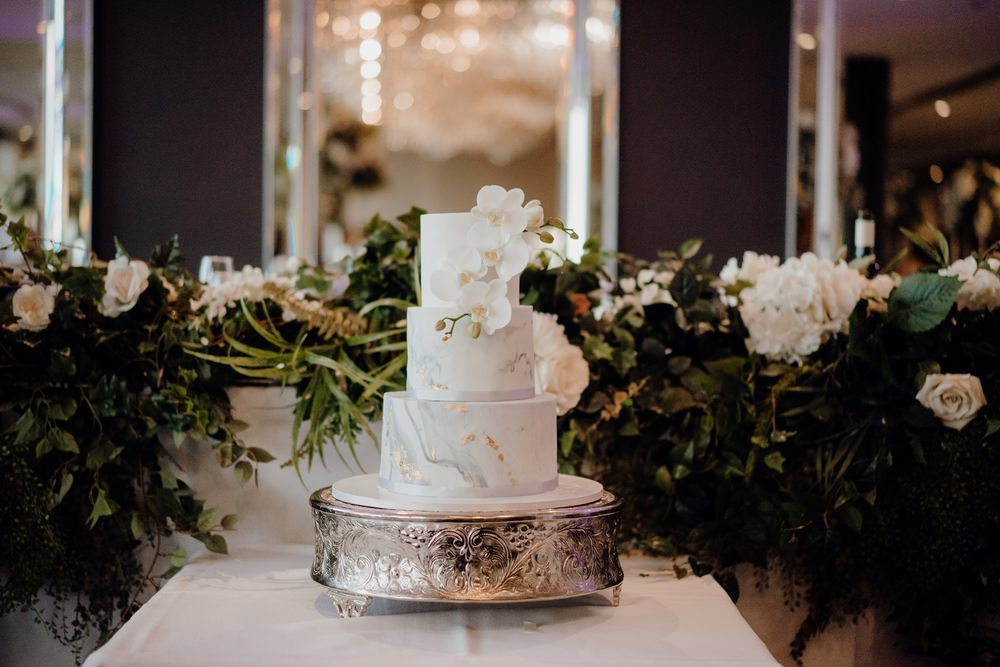 Brighton Savoy Homestead Wedding Photos Brighton Savoy Receptions Wedding Photographer Photography 066