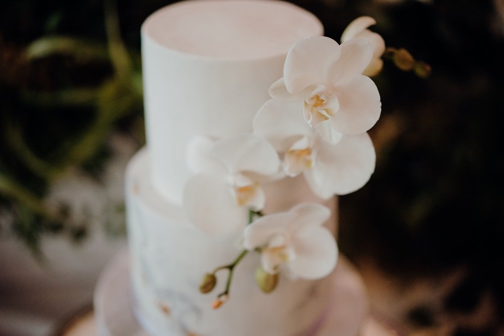 Brighton Savoy Homestead Wedding Photos Brighton Savoy Receptions Wedding Photographer Photography 067