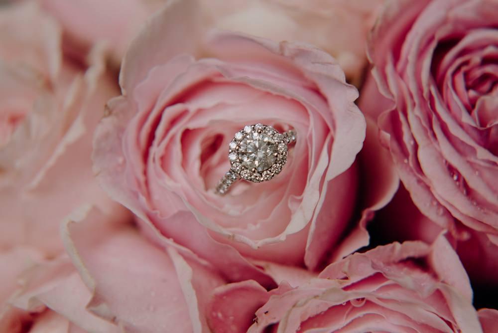 Brighton Wedding Photos Brighton Receptions Wedding Photographer Wedding Photography Package Melbourne 150919 012