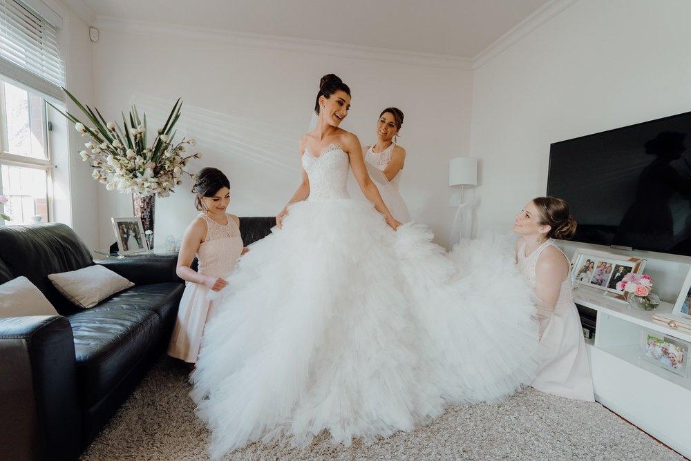 Brighton Wedding Photos Brighton Receptions Wedding Photographer Wedding Photography Package Melbourne 150919 014