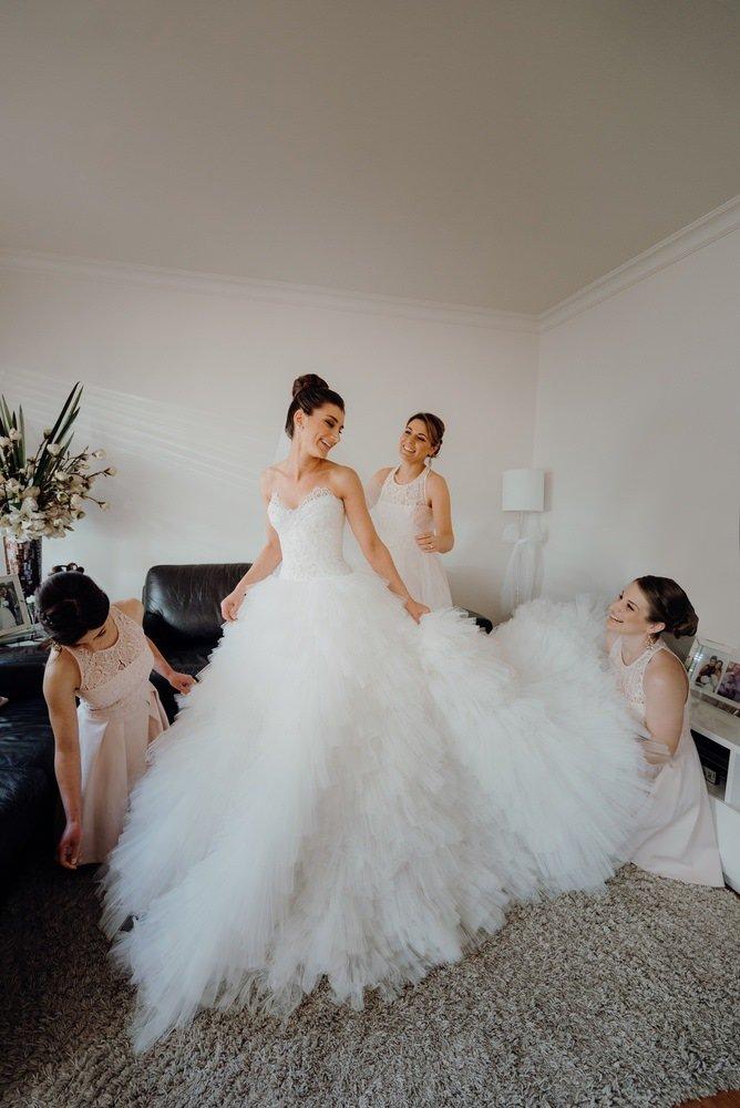Brighton Wedding Photos Brighton Receptions Wedding Photographer Wedding Photography Package Melbourne 150919 015