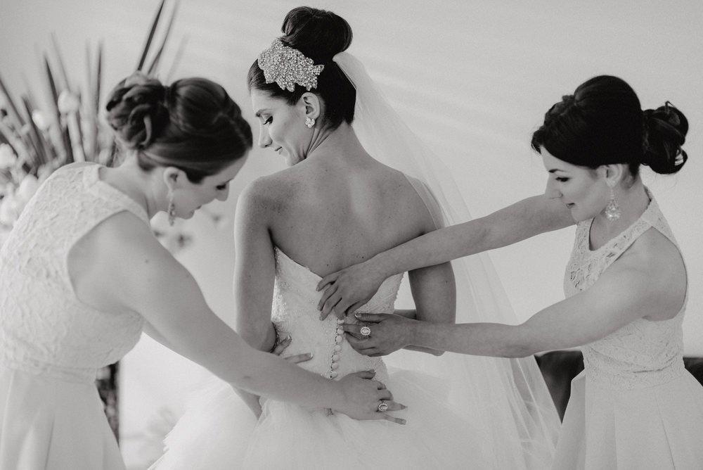 Brighton Wedding Photos Brighton Receptions Wedding Photographer Wedding Photography Package Melbourne 150919 016