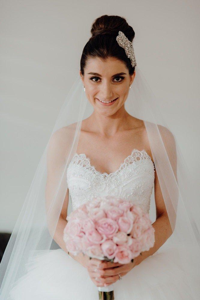 Brighton Wedding Photos Brighton Receptions Wedding Photographer Wedding Photography Package Melbourne 150919 024
