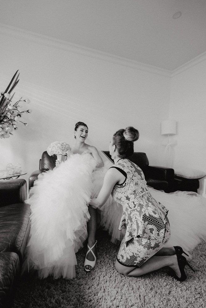 Brighton Wedding Photos Brighton Receptions Wedding Photographer Wedding Photography Package Melbourne 150919 027