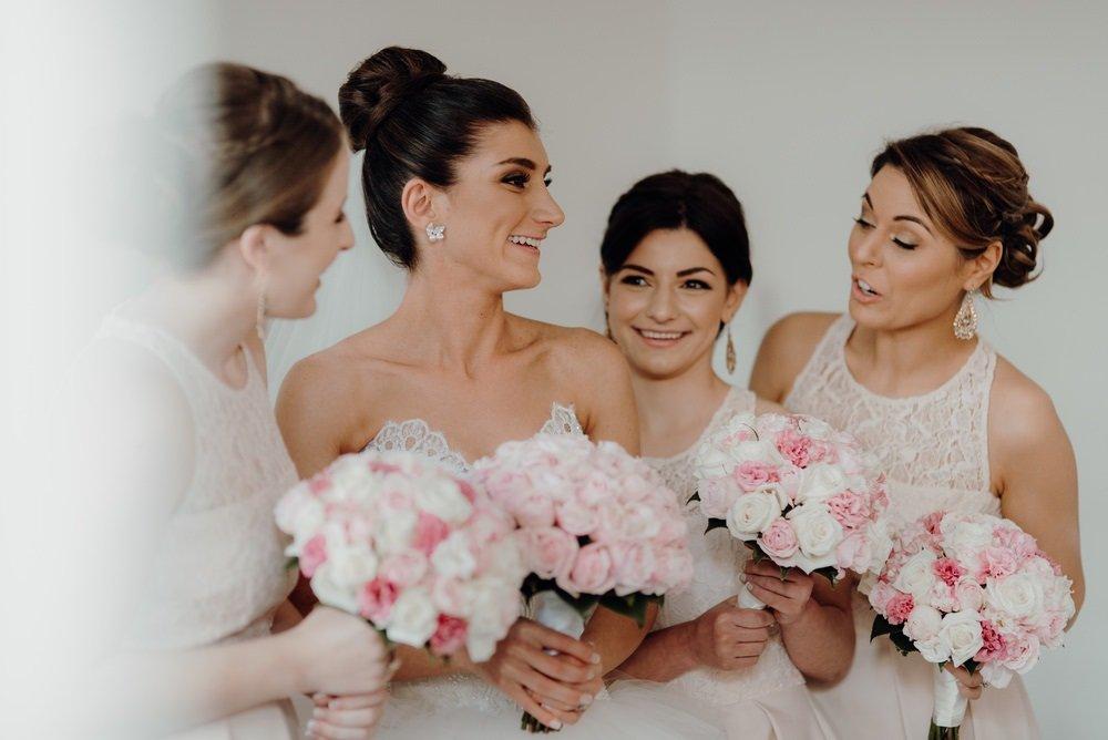 Brighton Wedding Photos Brighton Receptions Wedding Photographer Wedding Photography Package Melbourne 150919 029
