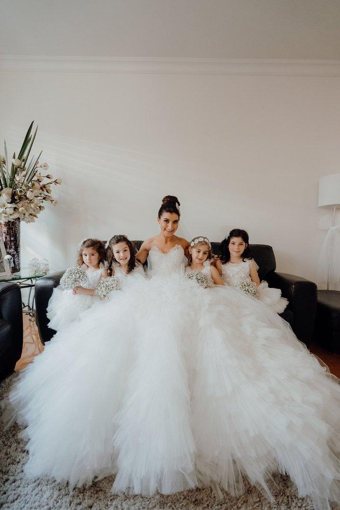 Brighton Wedding Photos Brighton Receptions Wedding Photographer Wedding Photography Package Melbourne 150919 031