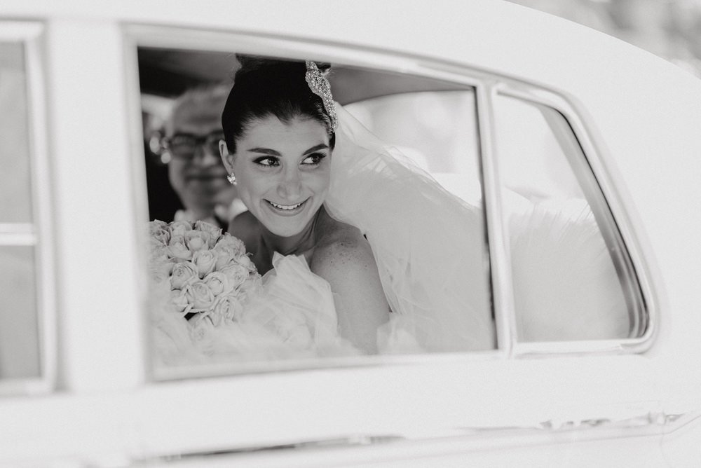 Brighton Wedding Photos Brighton Receptions Wedding Photographer Wedding Photography Package Melbourne 150919 034
