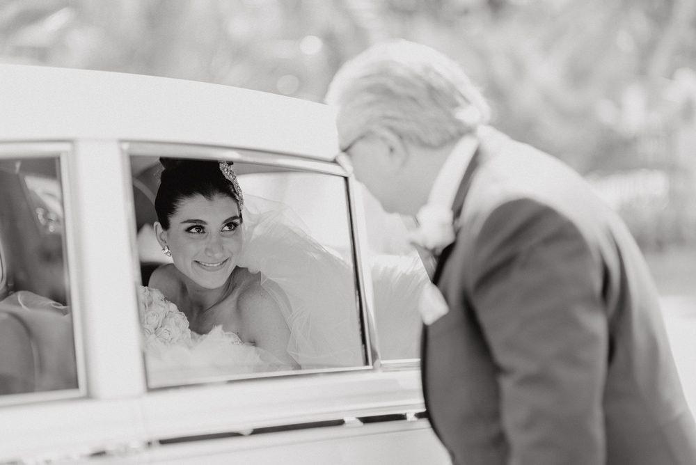 Brighton Wedding Photos Brighton Receptions Wedding Photographer Wedding Photography Package Melbourne 150919 035