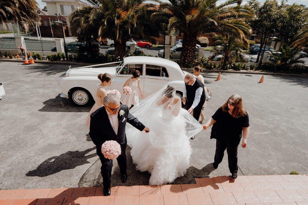 Brighton Wedding Photos Brighton Receptions Wedding Photographer Wedding Photography Package Melbourne 150919 037