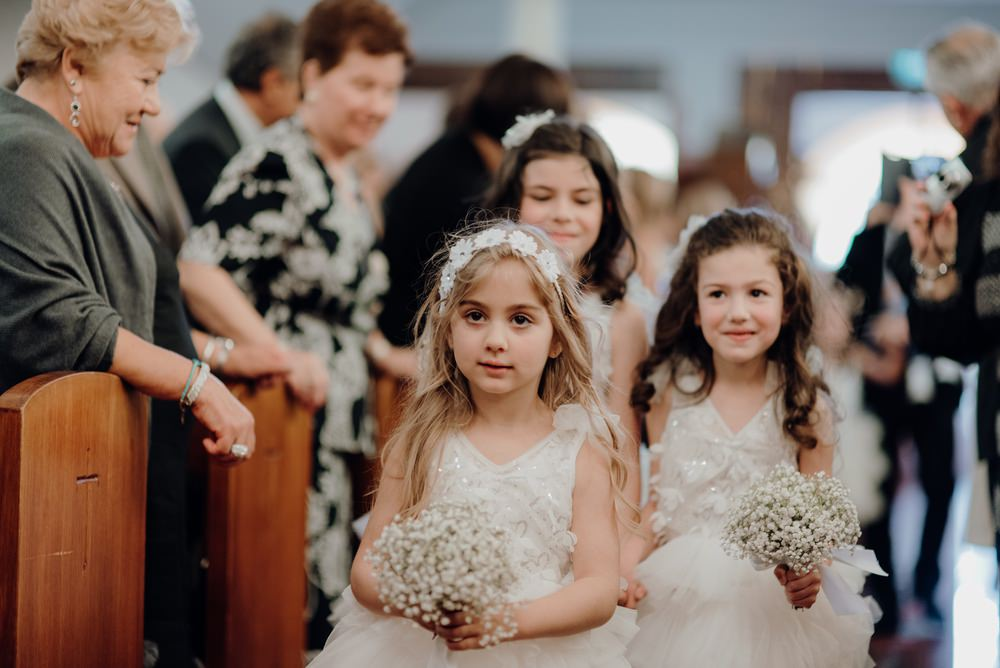 Brighton Wedding Photos Brighton Receptions Wedding Photographer Wedding Photography Package Melbourne 150919 038