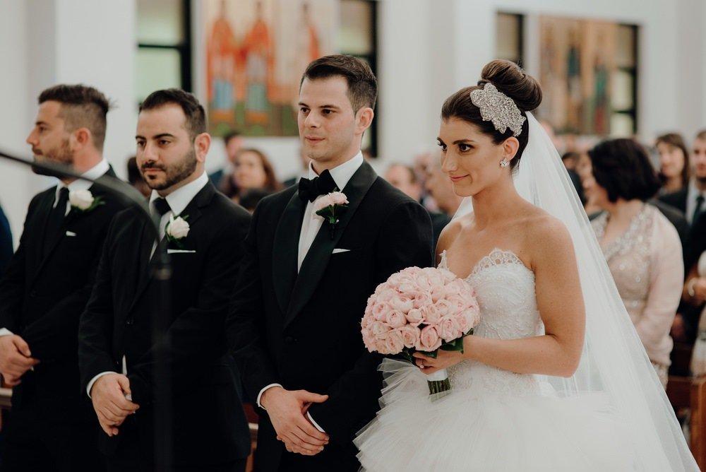 Brighton Wedding Photos Brighton Receptions Wedding Photographer Wedding Photography Package Melbourne 150919 040