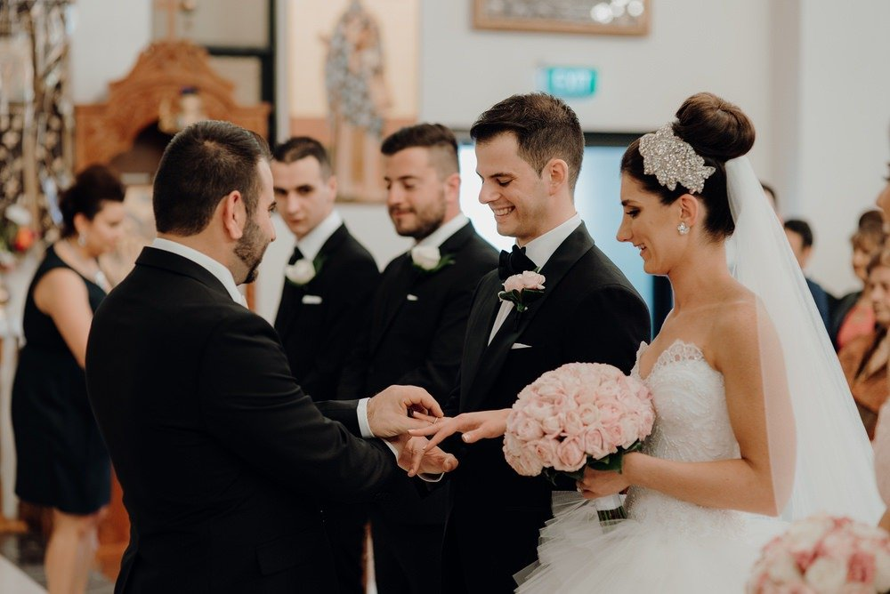 Brighton Wedding Photos Brighton Receptions Wedding Photographer Wedding Photography Package Melbourne 150919 041