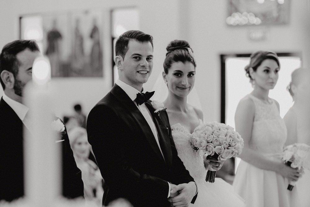 Brighton Wedding Photos Brighton Receptions Wedding Photographer Wedding Photography Package Melbourne 150919 043