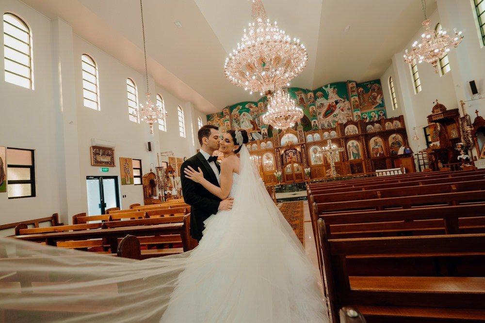 Brighton Wedding Photos Brighton Receptions Wedding Photographer Wedding Photography Package Melbourne 150919 050