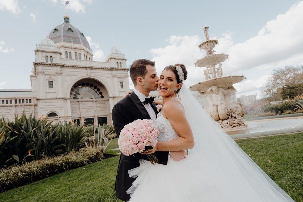 Brighton Wedding Photos Brighton Receptions Wedding Photographer Wedding Photography Package Melbourne 150919 057
