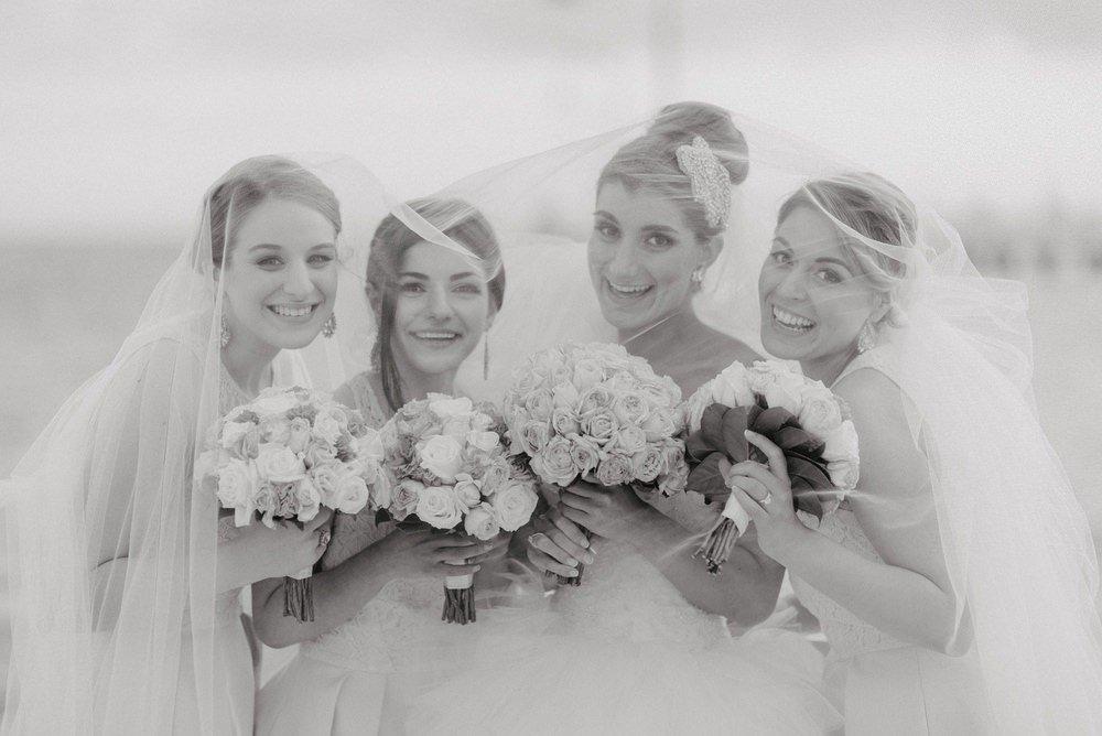 Brighton Wedding Photos Brighton Receptions Wedding Photographer Wedding Photography Package Melbourne 150919 062