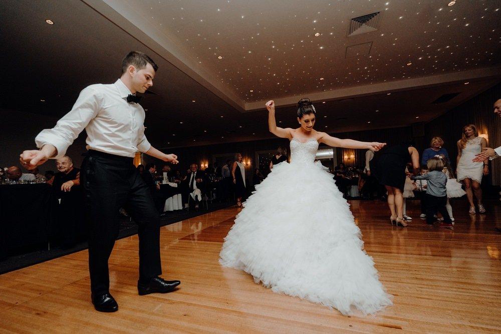 Brighton Wedding Photos Brighton Receptions Wedding Photographer Wedding Photography Package Melbourne 150919 081