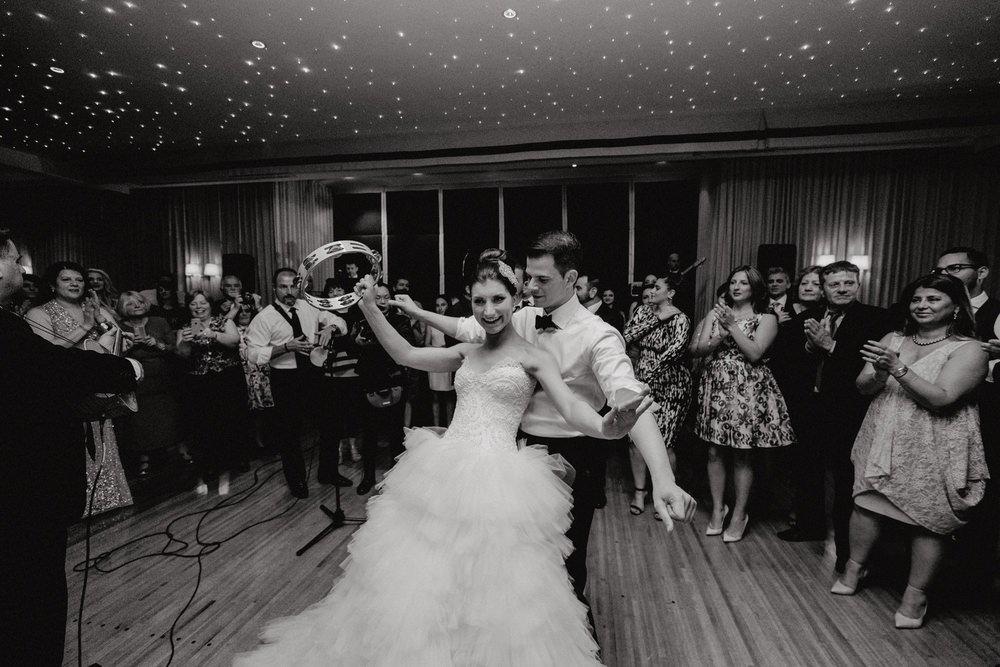 Brighton Wedding Photos Brighton Receptions Wedding Photographer Wedding Photography Package Melbourne 150919 083
