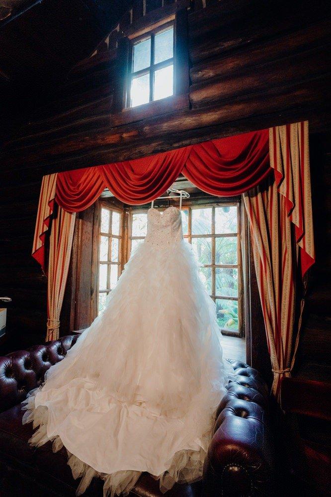 Chateau Wyuna Wedding Photos Chateau Wyuna Receptions Wedding Photographer Wedding Photography Package Melbourne 160404 001