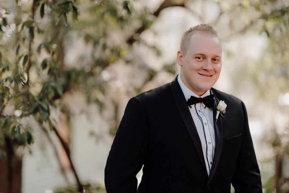 Chateau Wyuna Wedding Photos Chateau Wyuna Receptions Wedding Photographer Wedding Photography Package Melbourne 160404 012