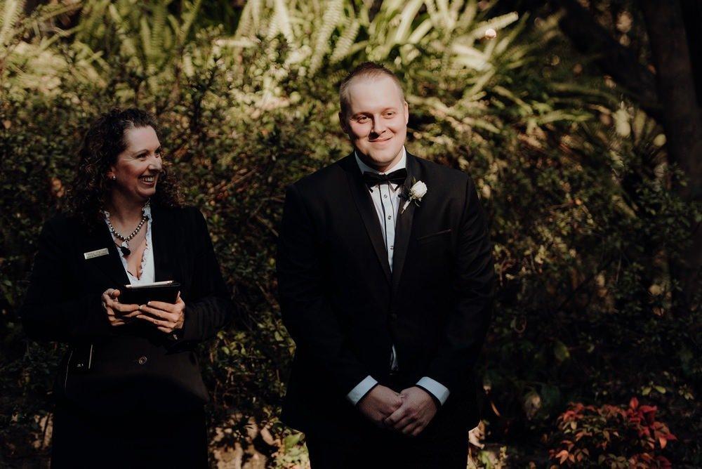 Chateau Wyuna Wedding Photos Chateau Wyuna Receptions Wedding Photographer Wedding Photography Package Melbourne 160404 018