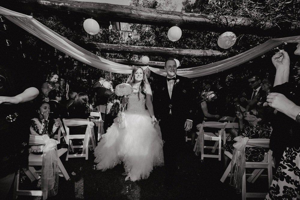 Chateau Wyuna Wedding Photos Chateau Wyuna Receptions Wedding Photographer Wedding Photography Package Melbourne 160404 021
