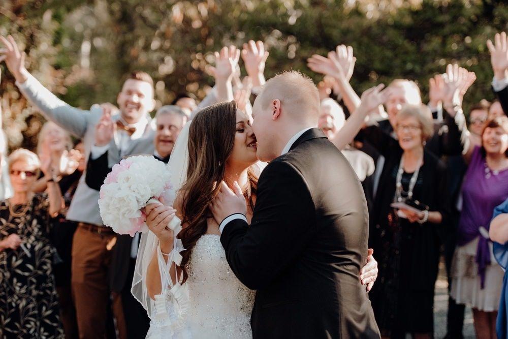 Chateau Wyuna Wedding Photos Chateau Wyuna Receptions Wedding Photographer Wedding Photography Package Melbourne 160404 023