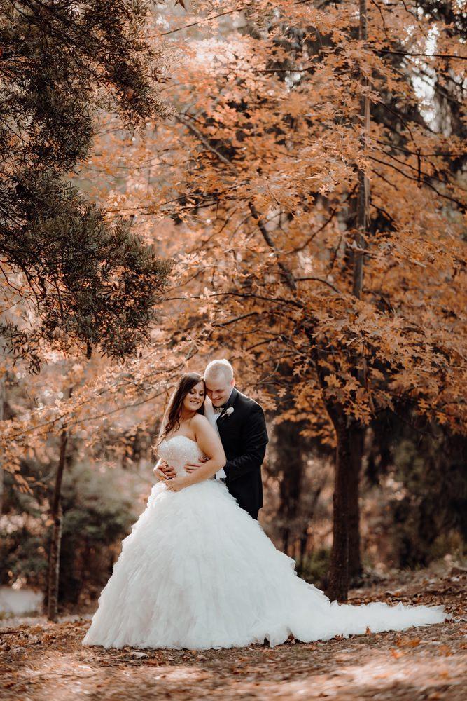 Chateau Wyuna Wedding Photos Chateau Wyuna Receptions Wedding Photographer Wedding Photography Package Melbourne 160404 026