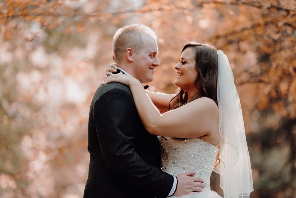 Chateau Wyuna Wedding Photos Chateau Wyuna Receptions Wedding Photographer Wedding Photography Package Melbourne 160404 028
