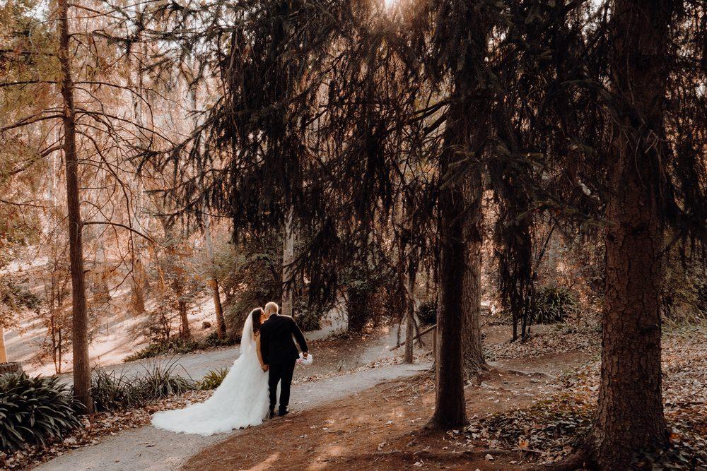 Chateau Wyuna Wedding Photos Chateau Wyuna Receptions Wedding Photographer Wedding Photography Package Melbourne 160404 030