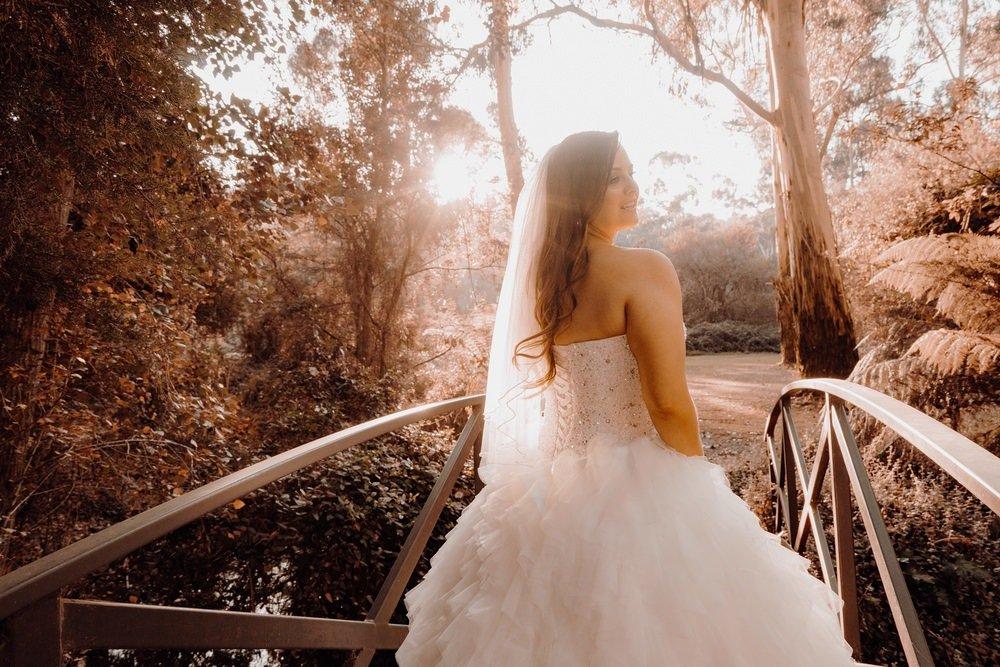 Chateau Wyuna Wedding Photos Chateau Wyuna Receptions Wedding Photographer Wedding Photography Package Melbourne 160404 033