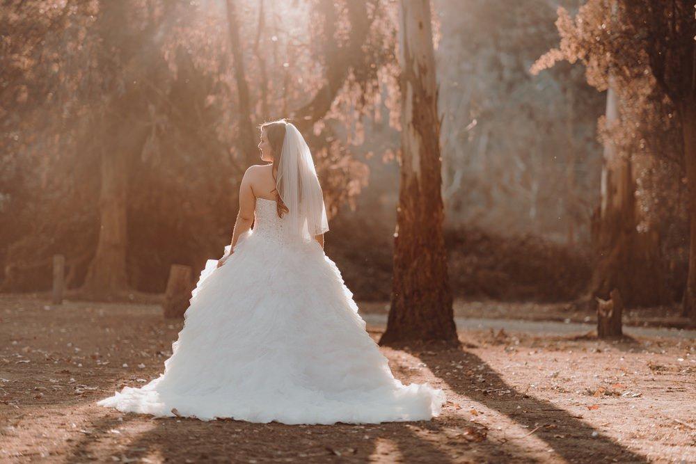 Chateau Wyuna Wedding Photos Chateau Wyuna Receptions Wedding Photographer Wedding Photography Package Melbourne 160404 036