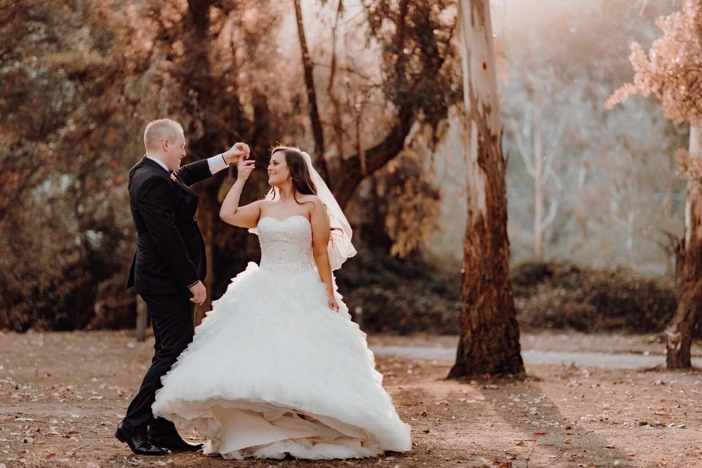 Chateau Wyuna Wedding Photos Chateau Wyuna Receptions Wedding Photographer Wedding Photography Package Melbourne 160404 037