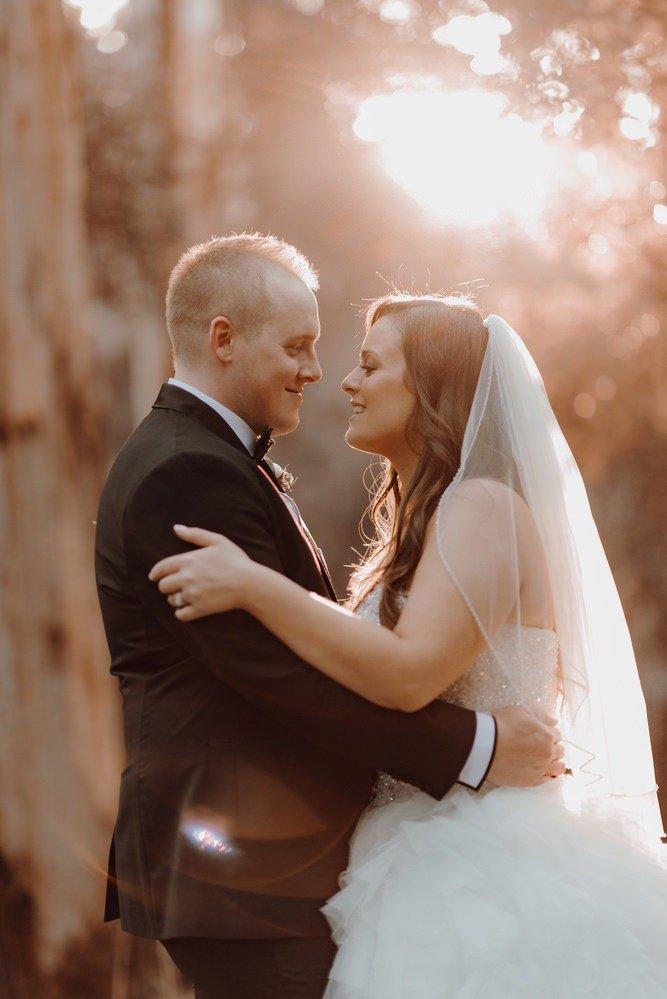 Chateau Wyuna Wedding Photos Chateau Wyuna Receptions Wedding Photographer Wedding Photography Package Melbourne 160404 038