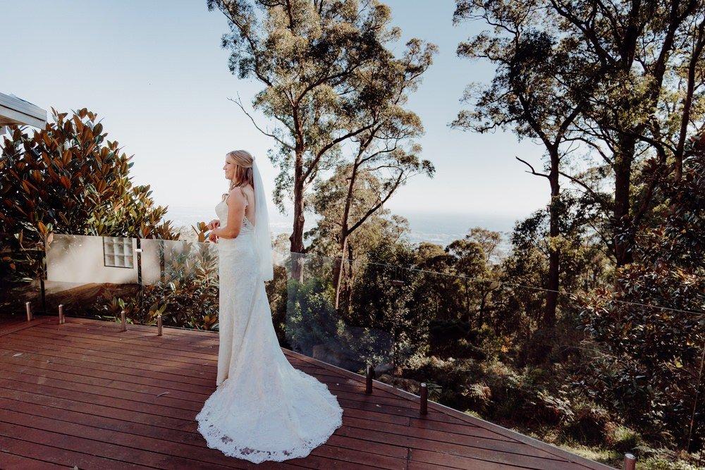 Chateau Wyuna Wedding Photos Chateau Wyuna Wedding Photographer Wedding Photography Package Melbourne 210430 011