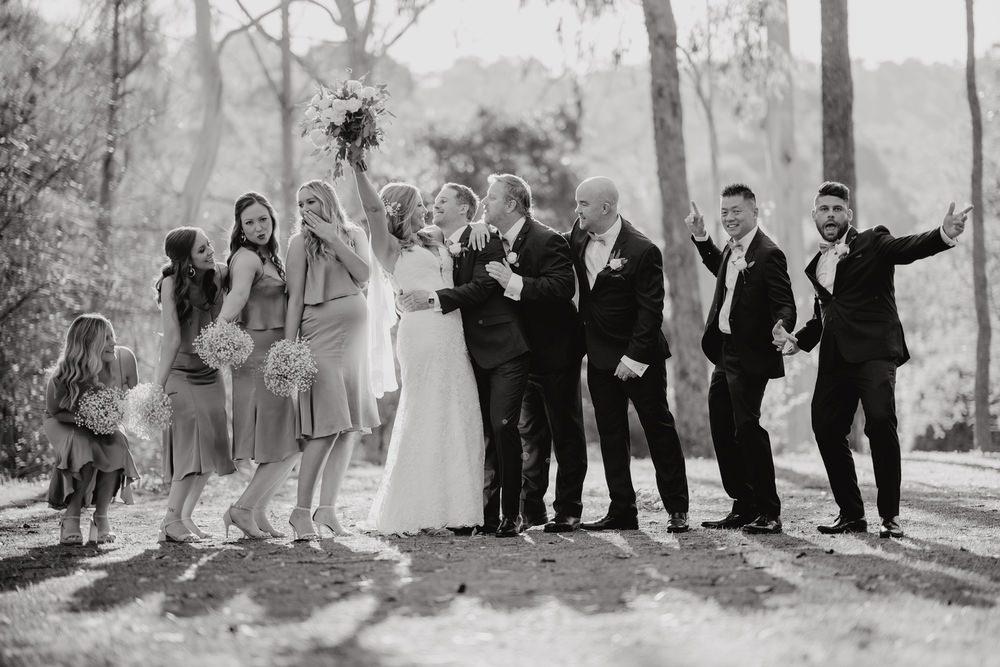 Chateau Wyuna Wedding Photos Chateau Wyuna Wedding Photographer Wedding Photography Package Melbourne 210430 032
